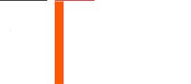Db Trento's short logo: DbTn