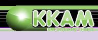 Partner: OKKAM