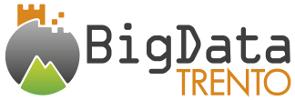 Partner: BigData Trento